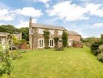Thumbnail for sale in 5 East Farm, Humshaugh, Hexham, Northumberland