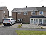 Thumbnail for sale in 52 Santon Way, Seascale, Cumbria