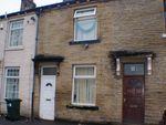 Thumbnail for sale in Thorn Street West Yorkshire, Bradford BD8, Bradford,