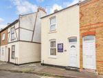 Thumbnail for sale in Mill Road, Northfleet, Kent