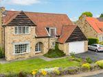 Thumbnail for sale in Millbeck Green, Collingham, Wetherby, West Yorkshire