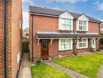 Thumbnail for sale in Ambleside, Station Road, Harpenden, Hertfordshire
