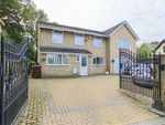 Thumbnail to rent in Reedley Road, Burnley, Lancashire
