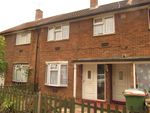 Thumbnail to rent in Watford Road, London