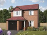 Thumbnail to rent in Bewley Drive, Kirkby, Liverpool