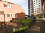 Thumbnail to rent in Pyramid Court, Salford
