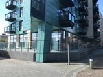 Thumbnail to rent in Brewery Wharf, Leeds