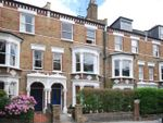Thumbnail to rent in Estelle Road, Hampstead