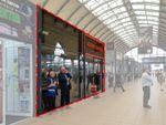Thumbnail to rent in Hull Paragon Interchange, Hull