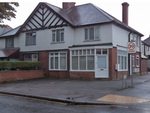 Thumbnail to rent in 1 Capron Road, Luton