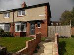 Thumbnail to rent in Newtown Road, Carlisle, Carlisle