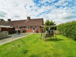 Thumbnail for sale in Hambleton Place, Thirsk