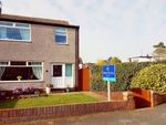 Thumbnail for sale in Boyes Avenue, Catterall, Preston