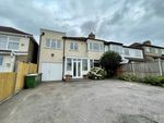 Thumbnail to rent in Maidstone Road, Sidcup
