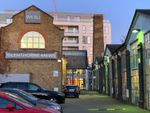 Thumbnail to rent in 7 Glenthorne Mews, Hammersmith, London