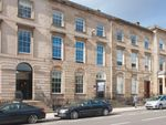 Thumbnail to rent in 18 Blythswood Square, Glasgow