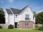 """Thumbnail to rent in """"Cleland"""" at Lanfine Drive, Kirkintilloch, Glasgow"""