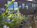 Thumbnail for sale in Castle View, Carnforth