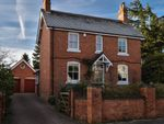 Thumbnail for sale in Dodford Road, Bournheath, Bromsgrove