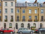 Thumbnail for sale in Eaton Terrace, London