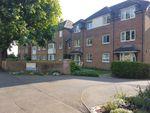 Thumbnail for sale in Sandringham Drive, Hunstanton, Norfolk