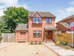 Thumbnail for sale in Graham Close, New Balderton, Newark