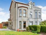 Thumbnail to rent in Bryansburn Road, Bangor, County Down