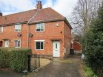 Thumbnail for sale in Shelley Drive, Lincoln