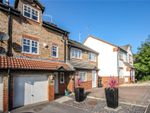Thumbnail to rent in St. Annes Close, St. George, Bristol