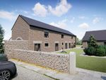 Thumbnail for sale in 1 Park House Farm, Lower Pilsley, Chesterfield