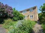 Thumbnail to rent in Money Lane, West Drayton
