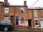 Thumbnail for sale in Hawksworth Road, Walkley, Sheffield