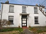 Thumbnail to rent in Barnabas House, Old St.Clears Road, Johnstown, Carmarthenshire