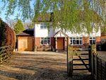 Thumbnail for sale in Smithwood Avenue, Cranleigh, Surrey