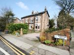 Thumbnail to rent in Egerton Road, Eccles, Manchester
