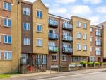 Thumbnail for sale in Griffin Court, Gravesend, Kent