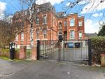 Thumbnail for sale in Ridings House, 66-68 Alma Road, Windsor, Berkshire