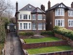 Thumbnail to rent in Lady Mary Road, Cardiff