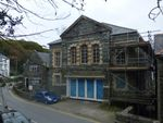 Thumbnail for sale in High Street, Harlech, Gwynedd