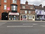 Thumbnail to rent in 54 High Street, Lincoln, Lincolnshire