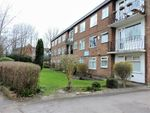 Thumbnail for sale in Daisy Bank Road, Longsight, Manchester