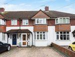 Thumbnail for sale in Heathcroft Avenue, Sunbury On Thames