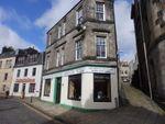 Thumbnail for sale in 12 Abbot Street, Dunfermline