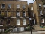 Thumbnail to rent in Stonefield Street, London