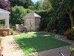 Thumbnail to rent in Campden Lawns, Alderminster, Stratford-Upon-Avon