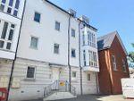 Thumbnail to rent in Old Watling Street, Canterbury