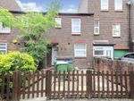Thumbnail to rent in Aspen Green, Erith
