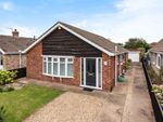 Thumbnail for sale in Waldorf Road, Cleethorpes