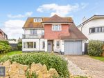 Thumbnail to rent in Southdean Drive, Middleton-On-Sea