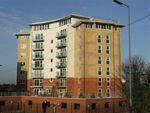 Thumbnail to rent in Centrum Court, 2 Pooleys Yard, Ipswich, Suffolk
